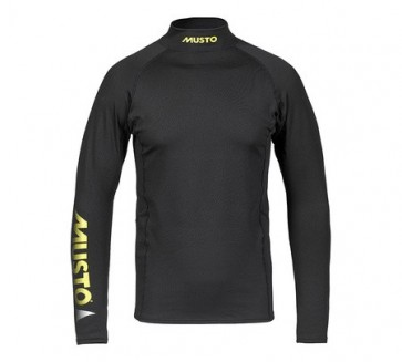 Musto Youth Championship Hydrothermal Top