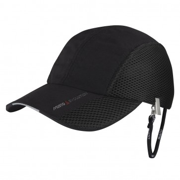 Evolution Fast Dry Technical Cap