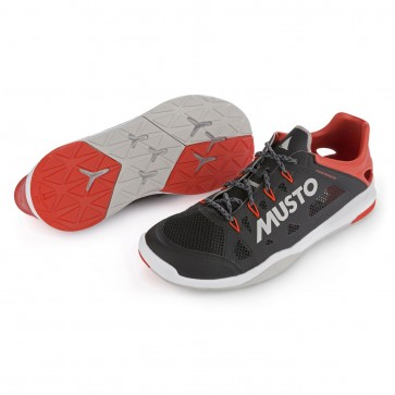 Musto Dynamic Pro II Race Shoes