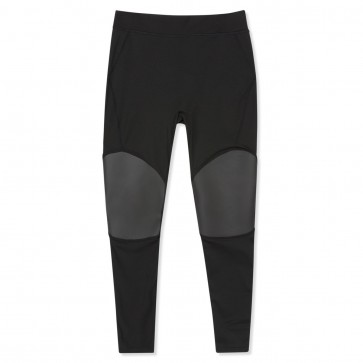 Musto Youth Championship Hydrothermal Pant