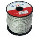 Dyneema 3mm x 16 mini spool