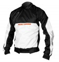 Magic Marine Racing Breathable Spraytop