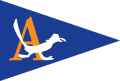 RS Aero Austin YC Centerboard Regatta - October 19-20, 2019