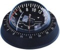 Model 85 Regatta Compass