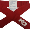 KO Sailing Cooling Bandana by Pacific Coolers
