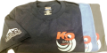 KO Sailing Short Sleeve T-Shirt