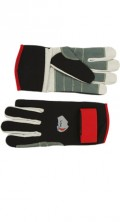 SEA Neo Winter Gloves