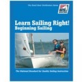 Learn Sailing Right